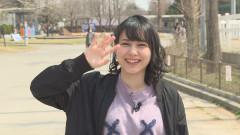 津田美波の津田家-TSUDAYA- #46