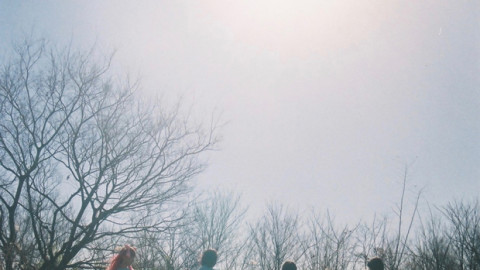 Devil ANTHEM. ネコプラ∞ BANZAI JAPAN ピュアリーモンスター SKOOL GIRL BYE BYE