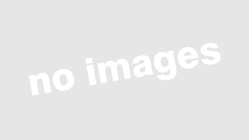 ハコイリムスメの定期便 #31