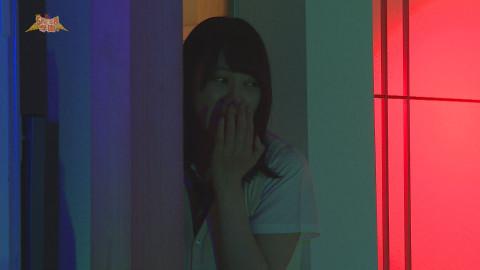 井田玲音名 髙畑結希 仲村和泉 野村実代 倉島杏実 SKE48 志月かなで