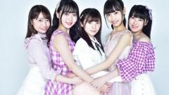 AKIBAカルチャーズ劇場LIVE #252