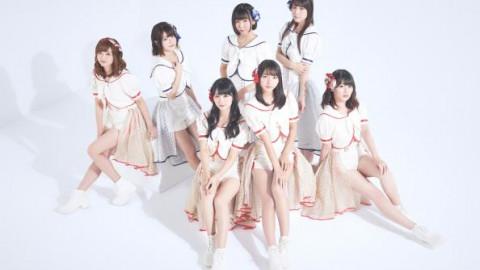 AKIBAカルチャーズ劇場LIVE #254