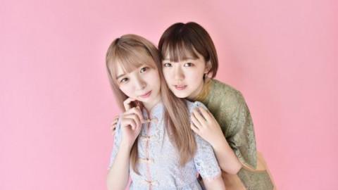 AKIBAカルチャーズ劇場LIVE #246