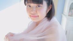 松井玖未  シースルーラブ(R-18)