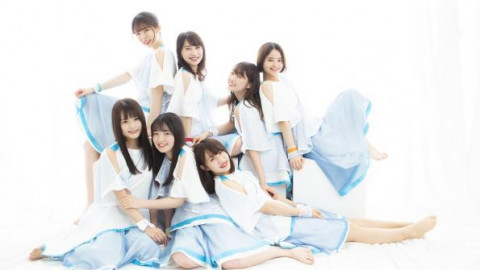 AKIBAカルチャーズ劇場LIVE #266