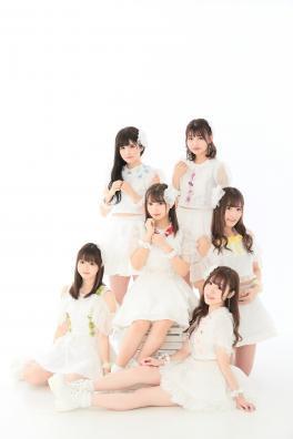 AKIBAカルチャーズ劇場LIVE #275