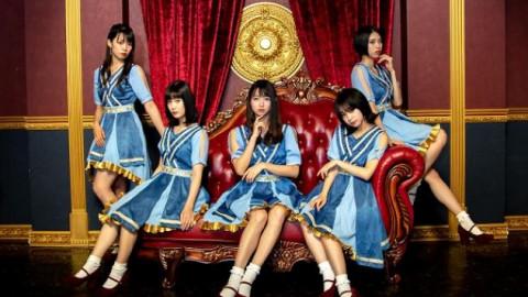 AKIBAカルチャーズ劇場LIVE #284