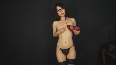 小山田経子