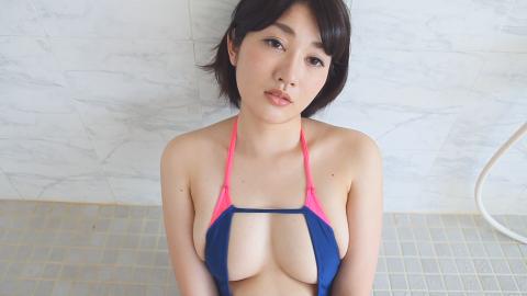 多田あさみ