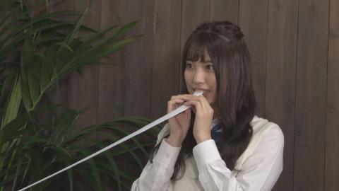 北野瑠華 荒井優希 野島樺乃 菅原茉椰 井上瑠夏 SKE48