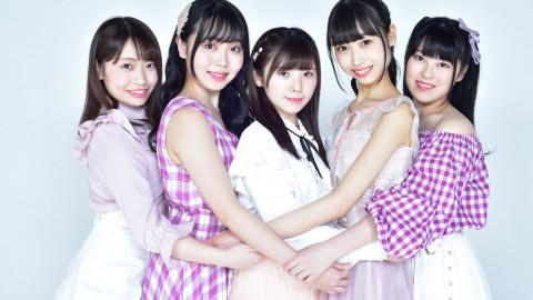 AKIBAカルチャーズ劇場LIVE #306