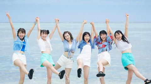 AKIBAカルチャーズ劇場LIVE #312