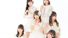 AKIBAカルチャーズ劇場LIVE #315