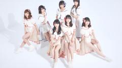 AKIBAカルチャーズ劇場LIVE #309