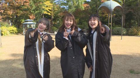 SKE48学園 #123