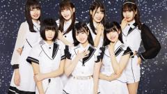 AKIBAカルチャーズ劇場LIVE #317