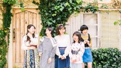 AKIBAカルチャーズ劇場LIVE #322