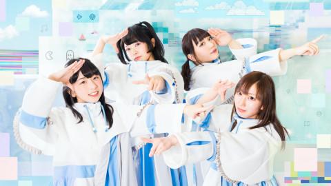 AKIBAカルチャーズ劇場LIVE #334