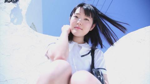 清野美凛 恋糸ラプソディ(R-15)