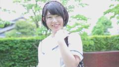 金澤くるみ 恋糸ラプソディ(R-18)