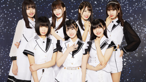 AKIBAカルチャーズ劇場LIVE #347