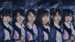 AKIBAカルチャーズ劇場LIVE #344