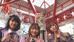 名古屋のアイドルさがし アイドルやっとる~ん #2