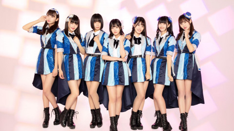 AKIBAカルチャーズ劇場LIVE #362