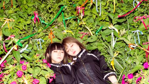 AKIBAカルチャーズ劇場LIVE #369