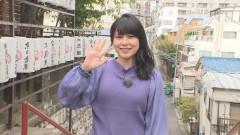 津田美波の津田家-TSUDAYA- #52