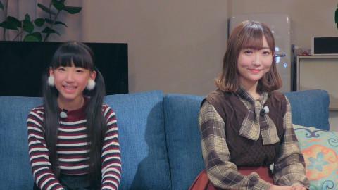 名古屋のアイドルさがし アイドルやっとる~ん #3