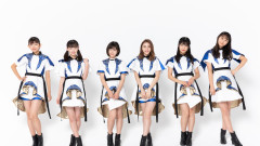 AKIBAカルチャーズ劇場LIVE #384