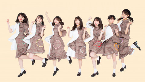 AKIBAカルチャーズ劇場LIVE #387