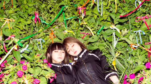AKIBAカルチャーズ劇場LIVE #389