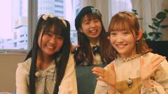 名古屋のアイドルさがし アイドルやっとる~ん #4