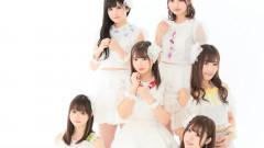 AKIBAカルチャーズ劇場LIVE #390