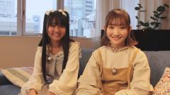 名古屋のアイドルさがし アイドルやっとる~ん #5
