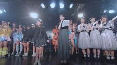Pigoo presents アイドルやっとる~んAKIBA LIVE 2020