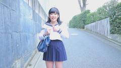 松田麗 シースルーラブ(R-18)