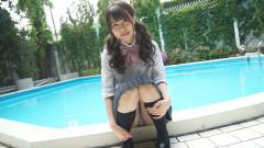 夏目みき summer memory