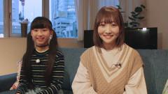 名古屋のアイドルさがし アイドルやっとる~ん #7