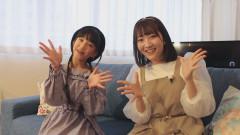 名古屋のアイドルさがし アイドルやっとる~ん #8