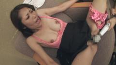 性欲持て余し熟女 久しぶりのセックスに熟女のカラダは最高状態!!15人4時間
