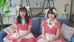名古屋のアイドルさがし アイドルやっとる~ん #9