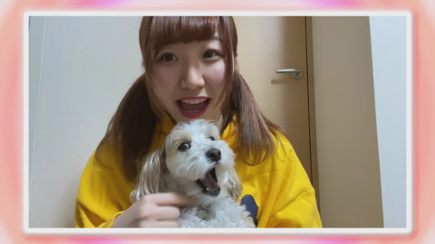 PIDL☆未来stageVeryMerry 夏川愛実 蜜兎