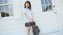 青木みぃな シースルーラブ(R-18)