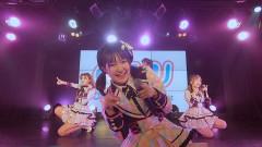 名古屋のアイドルさがし アイドルやっとる~ん #12