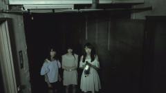 【映画】SHOOT X~霊撮ゲーム