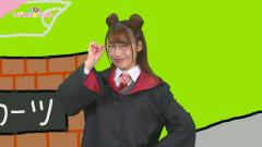 魔法笑女マジカル☆ウッチー #75
