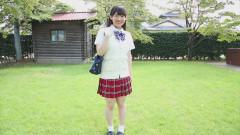 高岡青葉 癒(R-18)